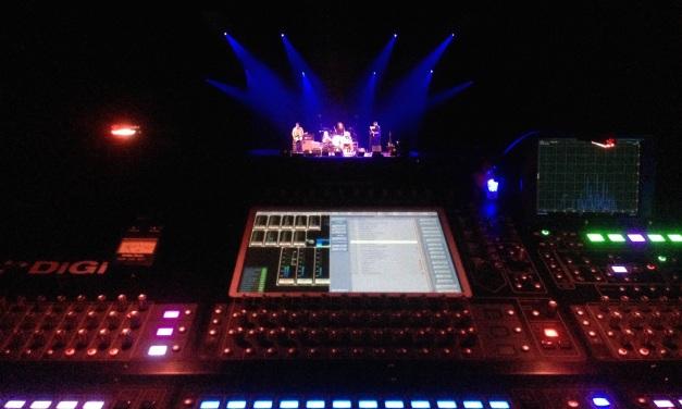 BHCM Montreal Jazz Fest 2014